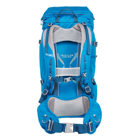 Berghaus Freeflow 40 - Mochila - azul